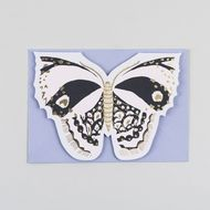 Katie Housley 'Butterfly' Card